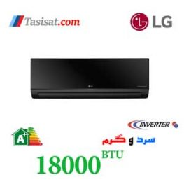https://tasisat.com/product-category/cooling/split/lg-split-air-conditioner/