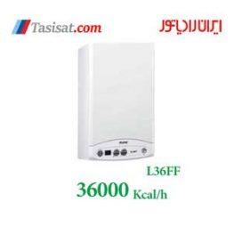 پکیج-ایران-رادیاتور-36000-مدل-L36FF