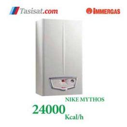پکیج ایمرگس 24000 مدل NIKE MYTHOS 24
