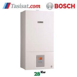 خرید پکیج بوش 28000 مدل WBN6000-28C RN
