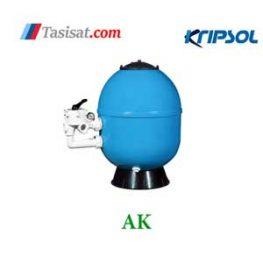 فیلتر شنی آرتیک کریپسول Kripsol سری AK