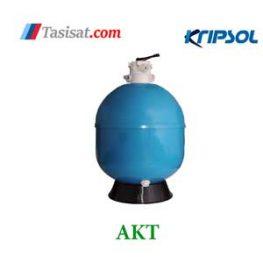 فیلتر شنی آرتیک کریپسول Kripsol سری AKT