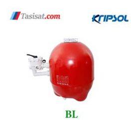 فیلتر شنی کریپسول Kripsol سری BL