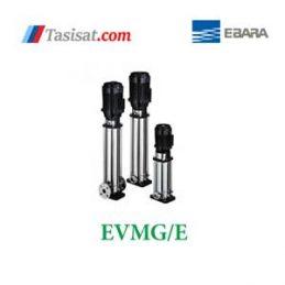 پمپ ابارا سری EVMG/E