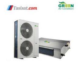 داکت اسپلیت گرین 48000 گرید B مدل GDS-48P3T3B