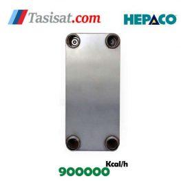 خرید مبدل حرارتی صفحه ای هپاکو مدل HP-1800