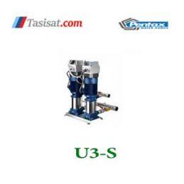 بوستر پمپ آبرسانی پنتاکس سری U3-S