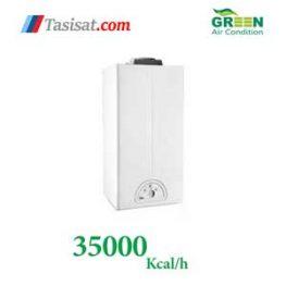 پکیج گرین 35000