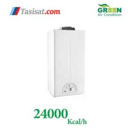 پکیج گرین 24000