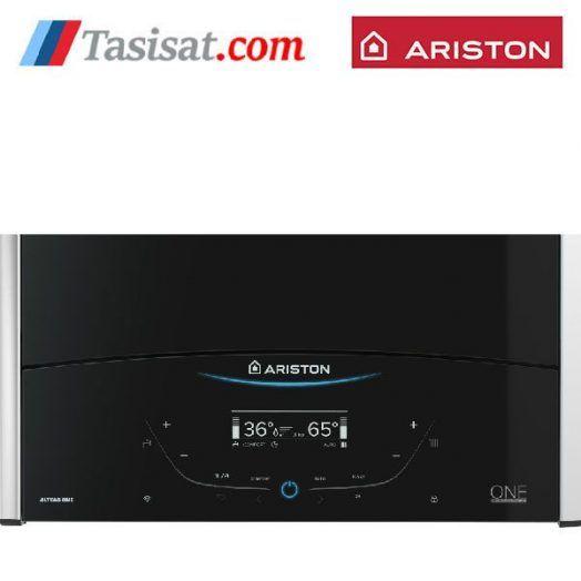 مشخصات پکیج آریستون 30000 مدل ALTEAS X 30FF