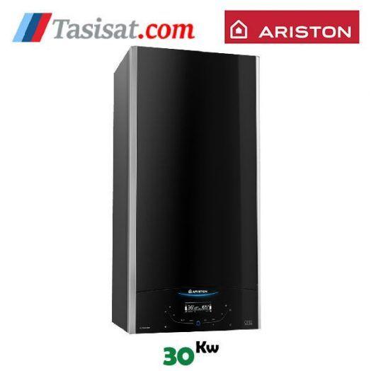 پکیج آریستون 30000 مدل ALTEAS X 30FF