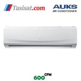 فن کویل دیواری آکس 600 cfmمدلAFC-600WM/4