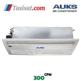 فن کویل کاستی یک طرفه آکس 300 CFM مدل AAFC-300C1/4