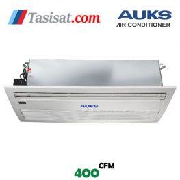 فن کویل کاستی یک طرفه آکس 400 CFM مدل AAFC-400C1/4