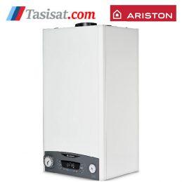 مشخصات فنی پکیج چگالشی آریستون 24 KW مدل CLAS ONE 24FF