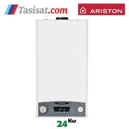 خرید پکیج چگالشی آریستون 24 KW مدل CLAS ONE 24FF
