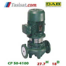 پمپ داب مدل CP 50-4100
