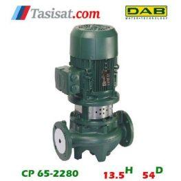 پمپ داب مدل CP 65-2280