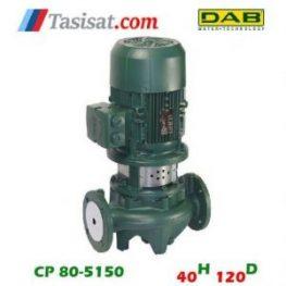 پمپ داب مدل CP 80-5150