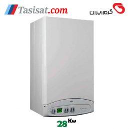 خرید پکیج گرم ایران 28000 مدل ECO3