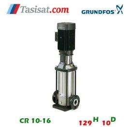 فروش پمپ گراندفوس مدل CR 10-16