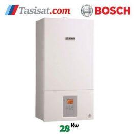 پکیج بوش 28000 مدل WBN6000-28C RN