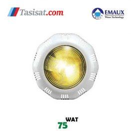 مشخصات چراغ استخر روکار ایمکس مدل TP100