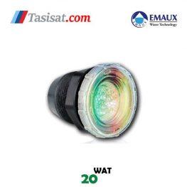 کاتالوگ چراغ استخر توکار ایمکس مدل P50 LED