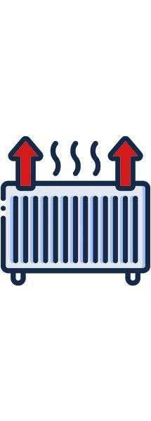 عکس گرمایش
