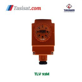 قیمت ترموستات مستغرق تکبان مدل TLV93M