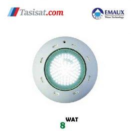 مشخصات چراغ استخر روکار ایمکس مدل CP100-LED-W