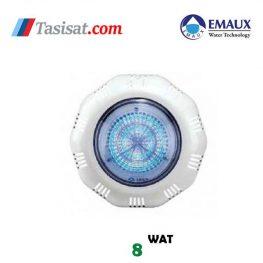خرید چراغ استخر روکار ایمکس مدل DP100-LED