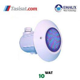 قیمت چراغ استخر توکار ایمکس مدل ELCOMP-N-CW