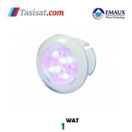 فروش چراغ استخر توکار ایمکس مدل P10-LED-RGB