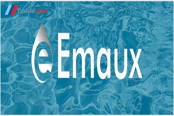 شرکت ایمکس