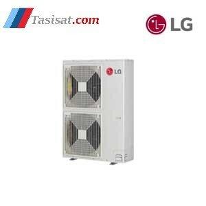 لیست قیمت اسپیلت کانالی lg