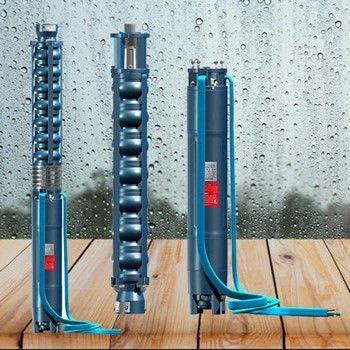 مدل های پمپ آب شناور