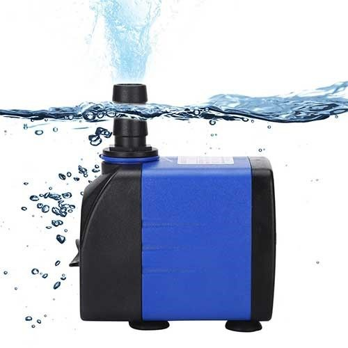 قیمت پمپ آب شناور