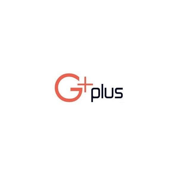 داکت اسپلیت جی پلاس