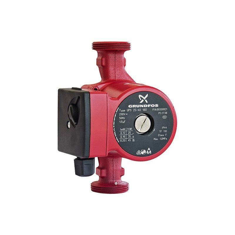 قیمت https://tasisat.com/wp-content/uploads/2020/08/grandfos-industrial-pump.jpg