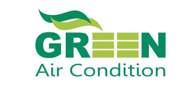 شرکت گرین