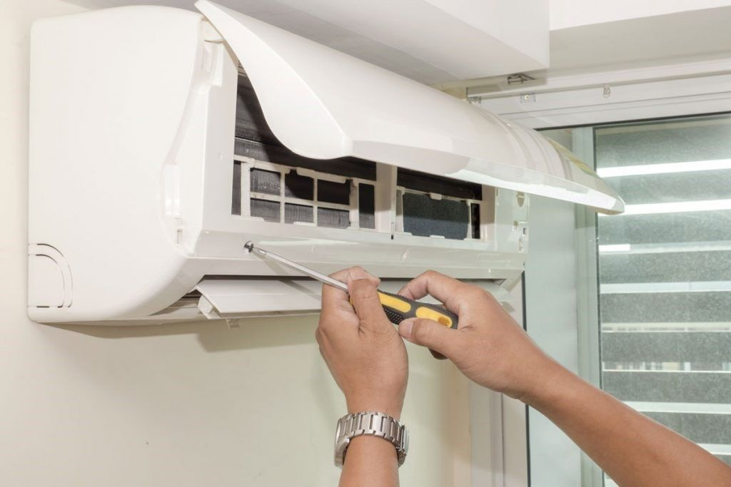 راهنمای تشخیص کولر گازی تکوود اصل از نمونه تقلبی آن