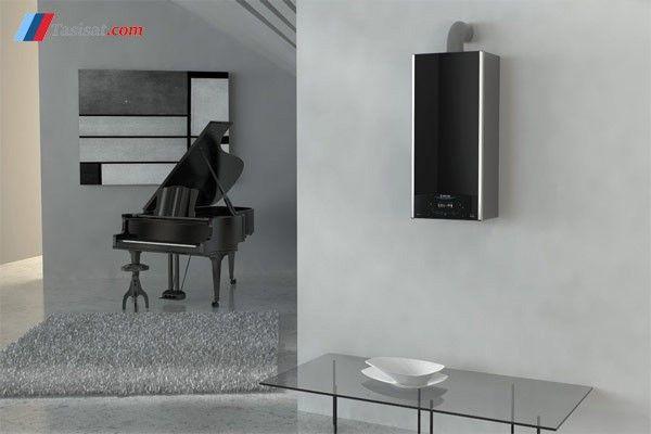 پکیج دیواری چگالشی آریستون (Hs PREMIUM 30 EU)
