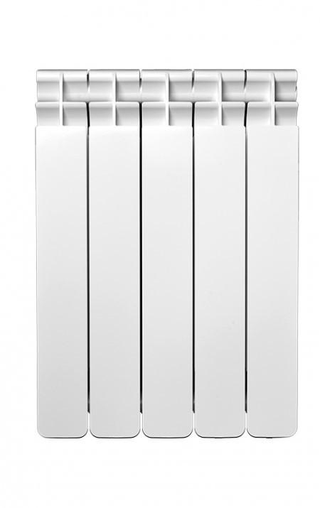مزایای رادیاتور بوتان مدل vittoria