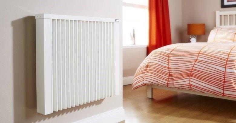 نصب و نگهداری مزایای رادیاتور ایساتیس