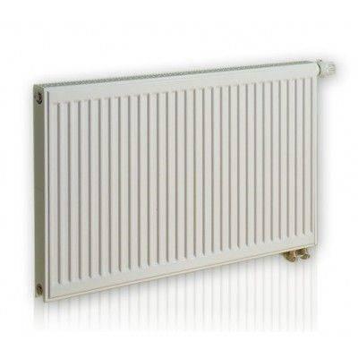 مشخصات رادیاتور پنلی کرمی