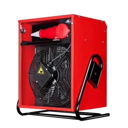 مهم ترین مشخصات هیتر برقی انرژی