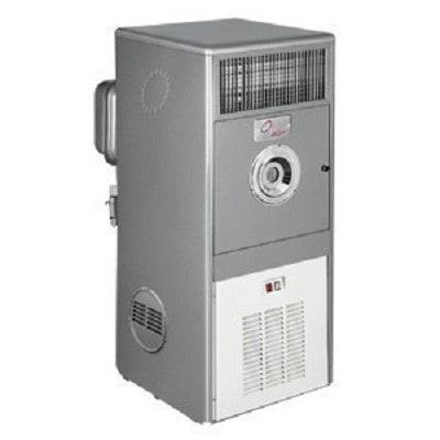 قیمت مشخصات بخاری کارگاهی انرژی
